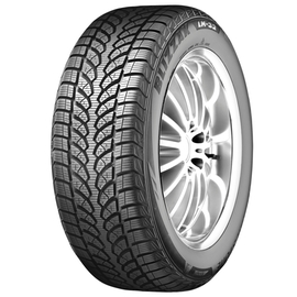175/60R15 81T LM32