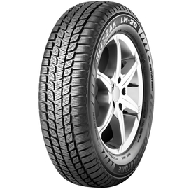 165/65R15 81T LM20