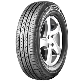 175/65R15 84H EP150