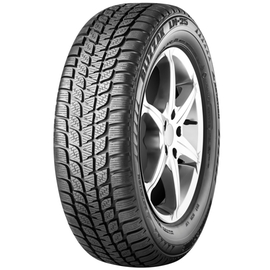 195/60R16 89H LM25