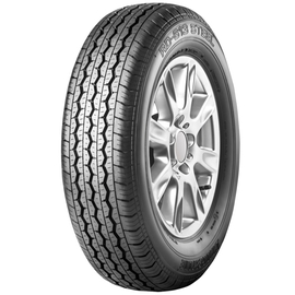 195/70R15C 104/102S RD613