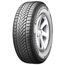 225/65R17 106H XL COMPETUS WINTER 2