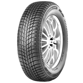 185/60R14 82T LM001