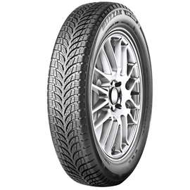 155/70R19 84Q LM500