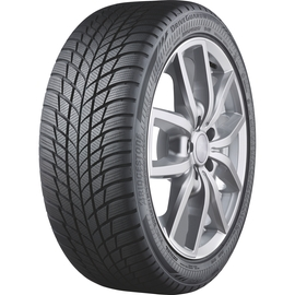 185/60R15 88H XL DRIVEGUARD WINTER