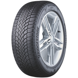 225/60R17 99H LM005
