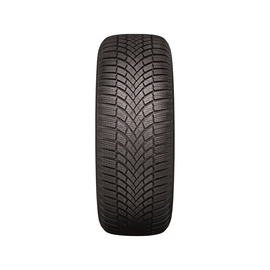 205/55R16 91H LM005
