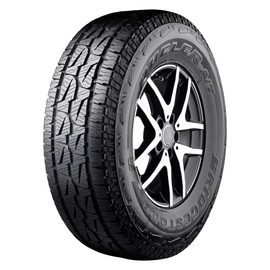 215/75R15 100T A/T001