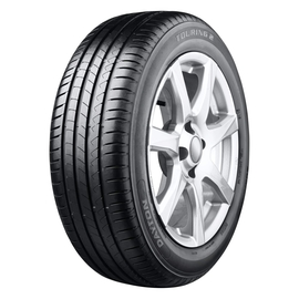175/65R14 82T TOURING 2