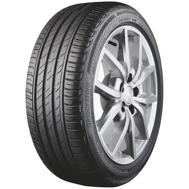 215/55R17 98W XL DRIVEGUARD RFT