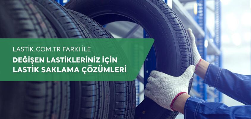 Turkiye geneli kapıda montaj