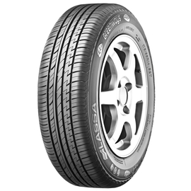 185/60R15 88H XL GREENWAYS