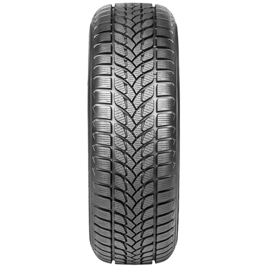 205/55R16 94H XL SNOWAYS ERA