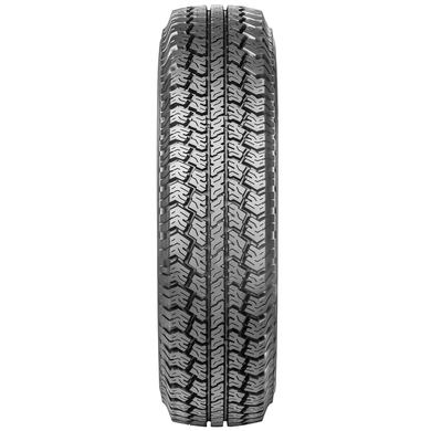 215/65R16 98S COMPETUS A/T
