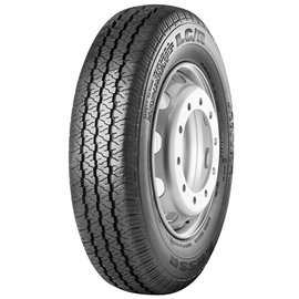 155R13LT 90/89R LC/R