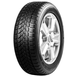 215/55R16 97V XL MULTIWAYS