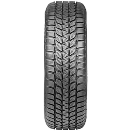 235/70R16 106T LM25-4X4