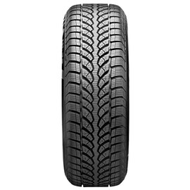 255/40R18 99V XL LM32 EXT