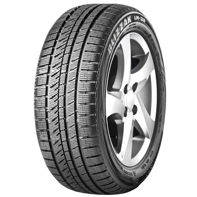 215/65R16 98H LM30