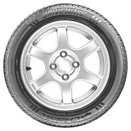 215/45R17 91W XL DRIVEWAYS