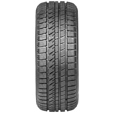 195/50R15 82H LM30