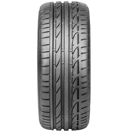 245/50R18 100W S001 EXT