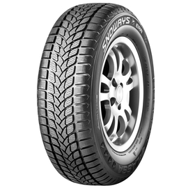 215/55R16 97H XL SNOWAYS ERA