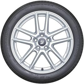 205/60R16 92V T005