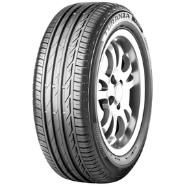225/45R17 91W T001 EXT